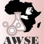 African Women in Science and Engineering